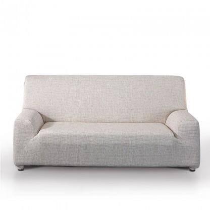 Fundas De Sofa Elasticas