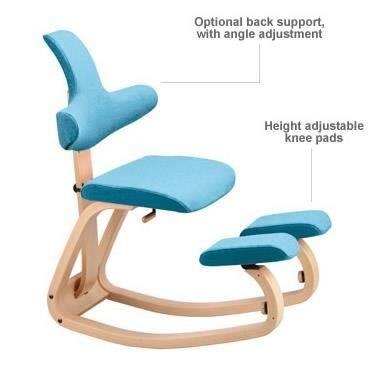 Miglior Sedia Ortopedica