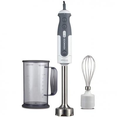 Kenwood Hdp302wh Frullatore Ad Immersione