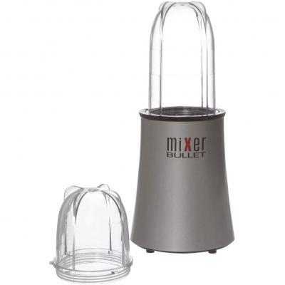 Frullatore Mixer Bullet