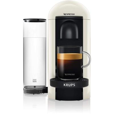 Nespresso Vertuo XN9031 Macchina